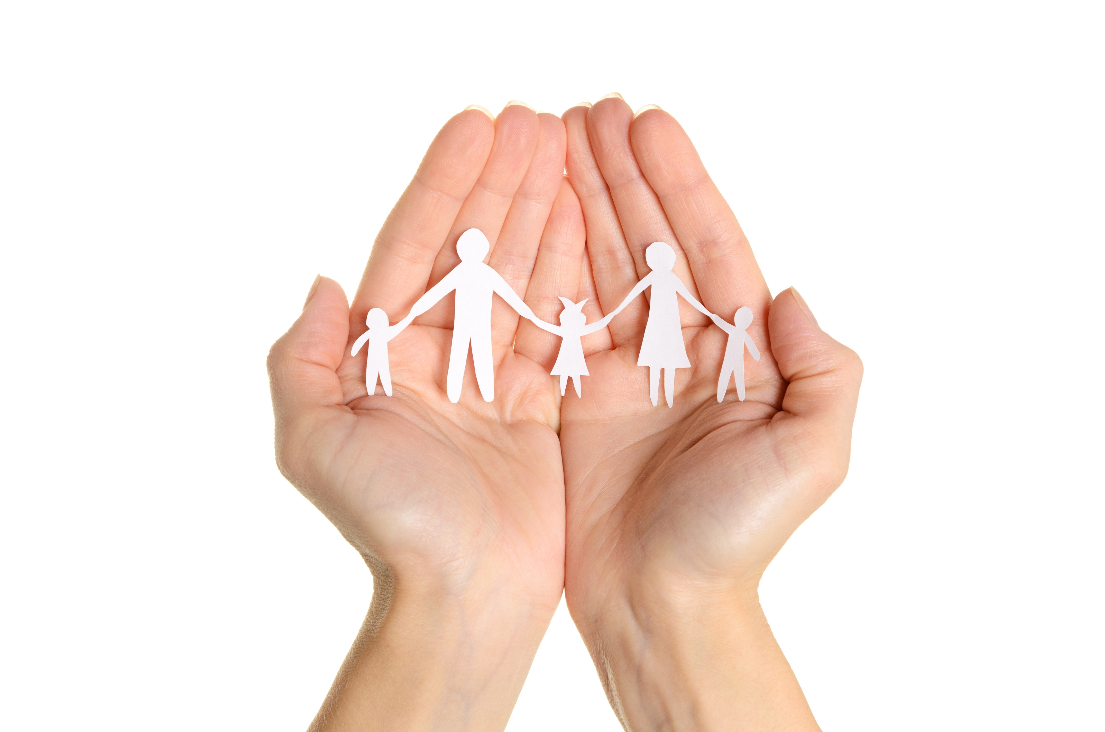 An Introduction to the New York Paid Family Leave Law