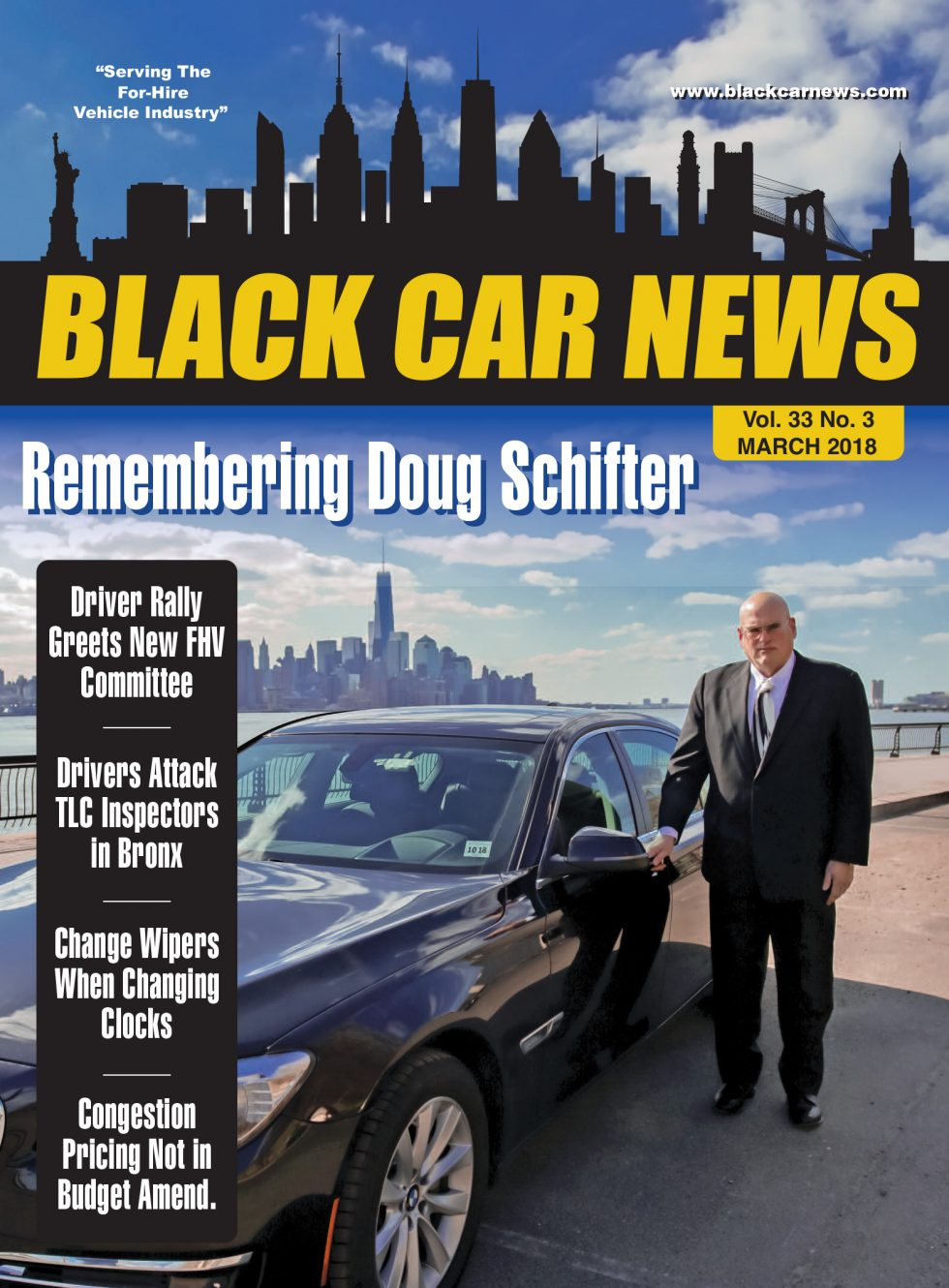 BlackCarNews_ 201803 COVER