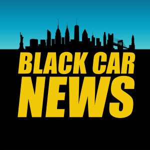 Black Car News