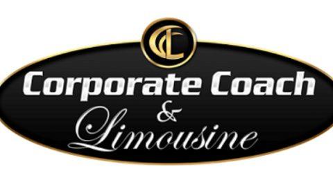 Corporate-Coach-Limousine-Logo