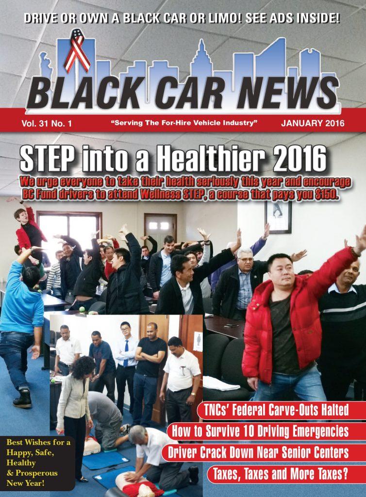 BlackCarNewsCOVER_2016_01
