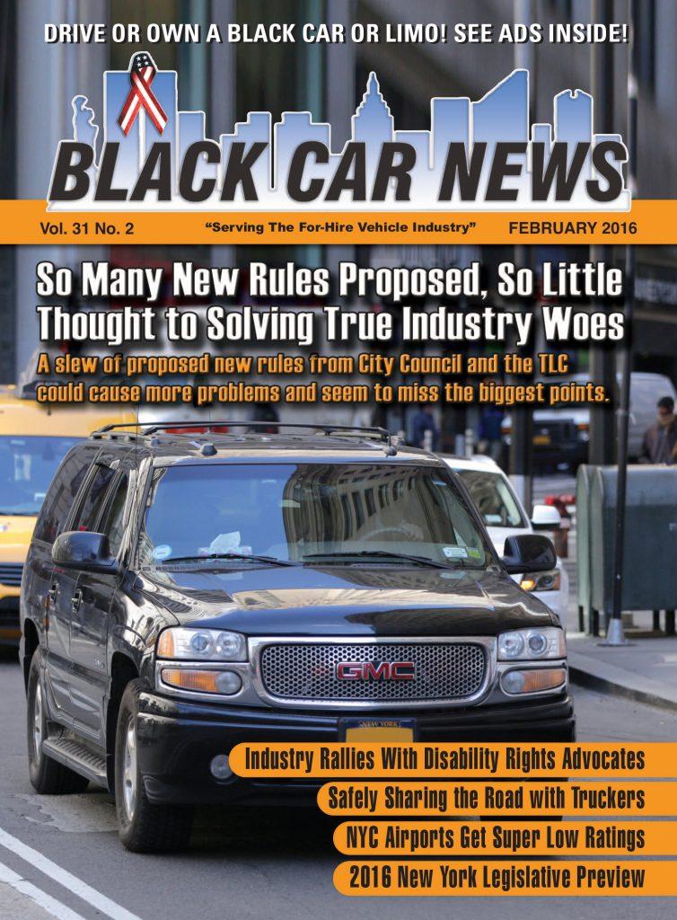 BlackCarNewsCOVER_-2016_02