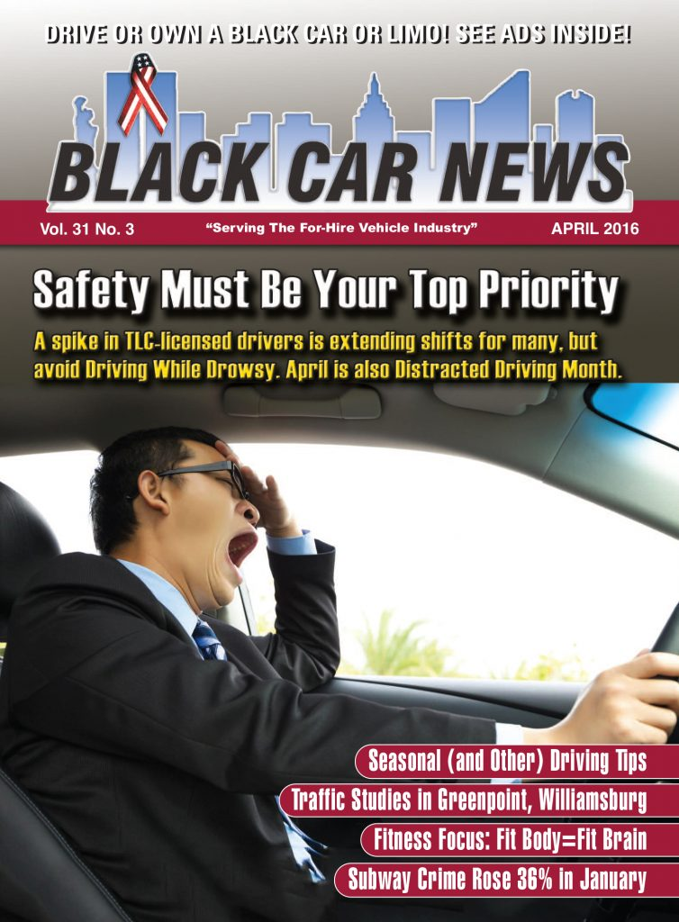 BlackCarNewsCOVER_-2016_04
