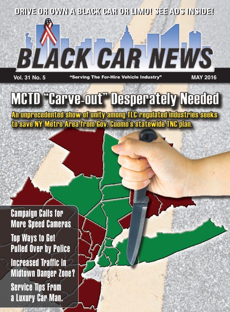BlackCarNewsCOVER_-2016_05