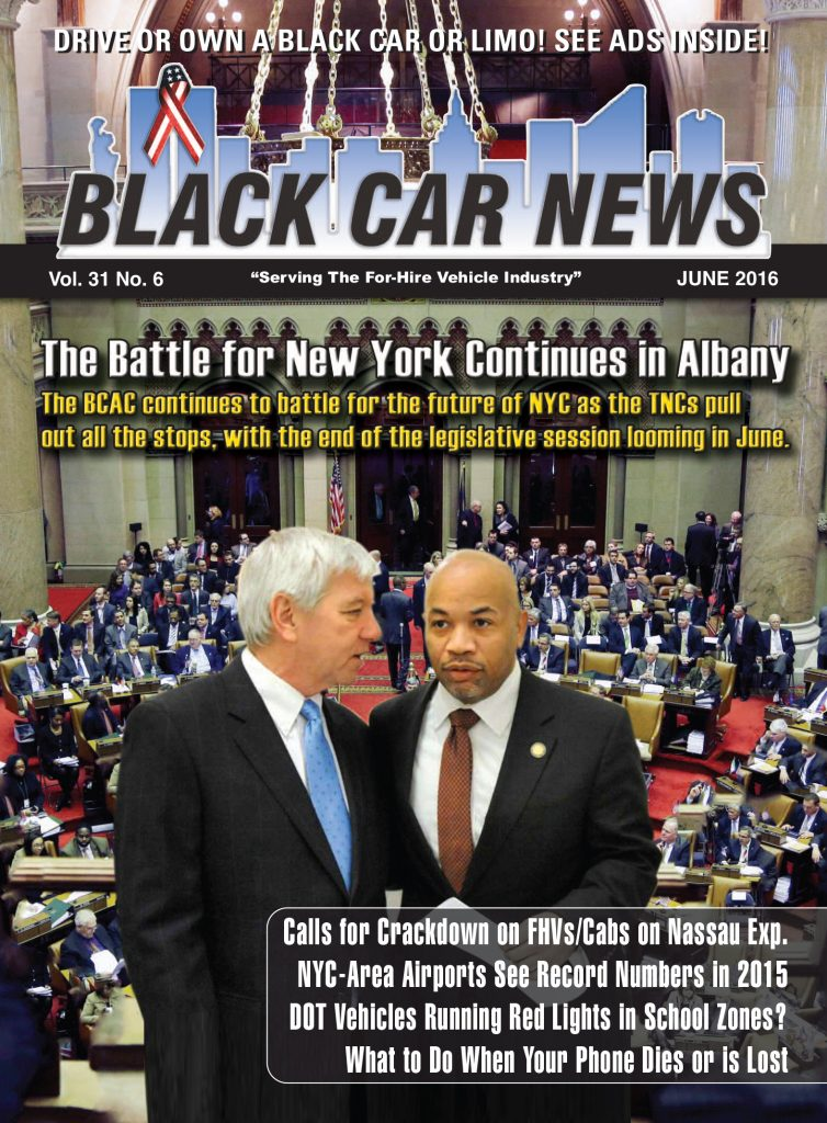 BlackCarNewsCOVER_-2016_06