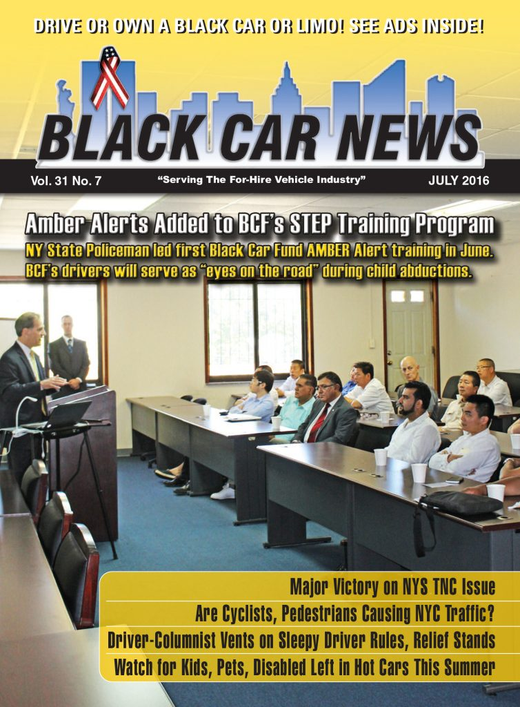 BlackCarNewsCOVER_-2016_07