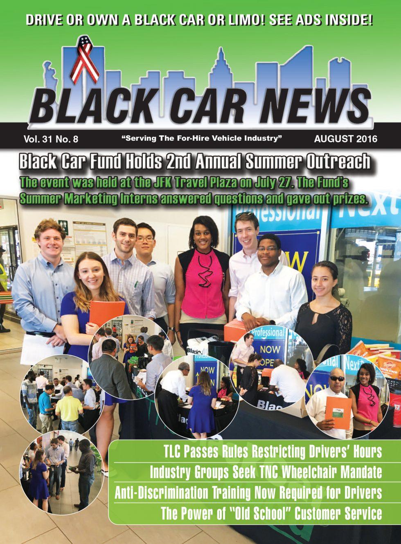 BlackCarNewsCOVER_-2016_08
