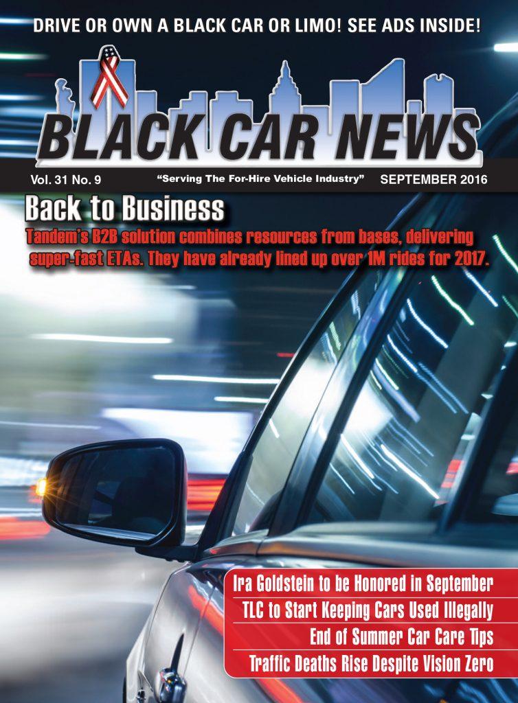 BlackCarNewsCOVER_-2016_09