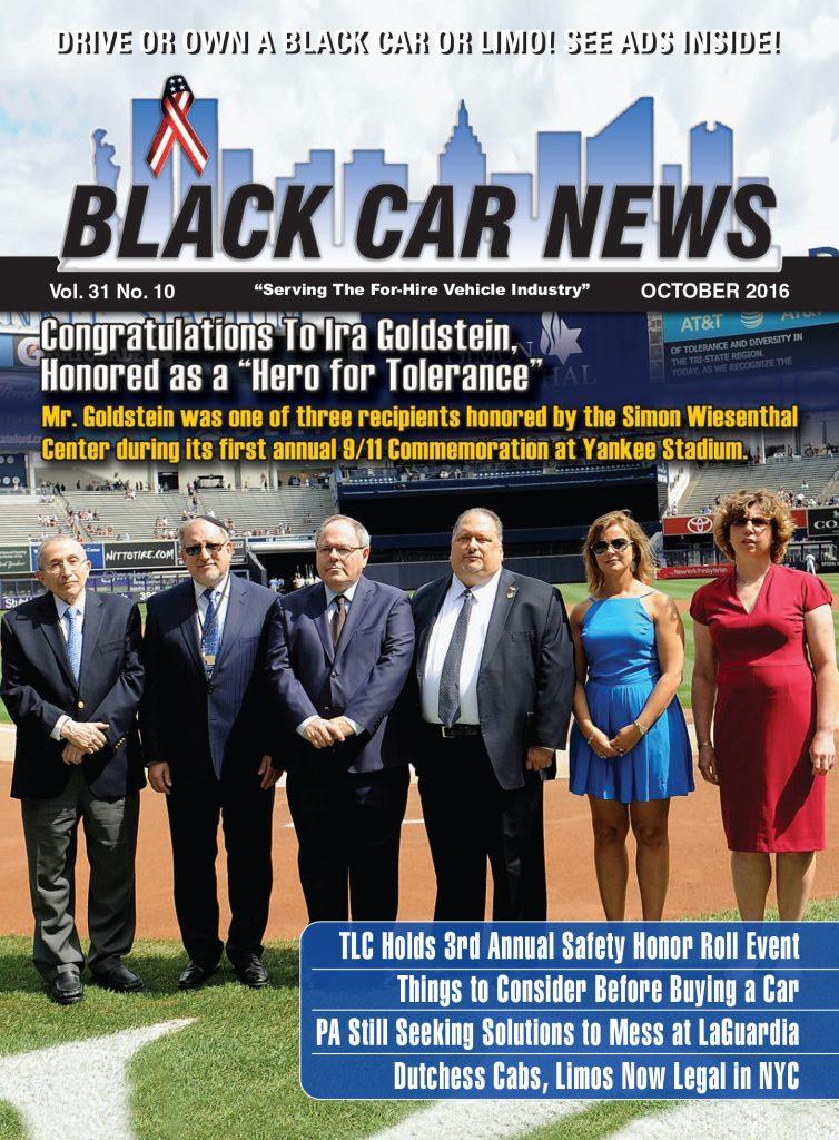 BlackCarNewsCOVER_-2016_10