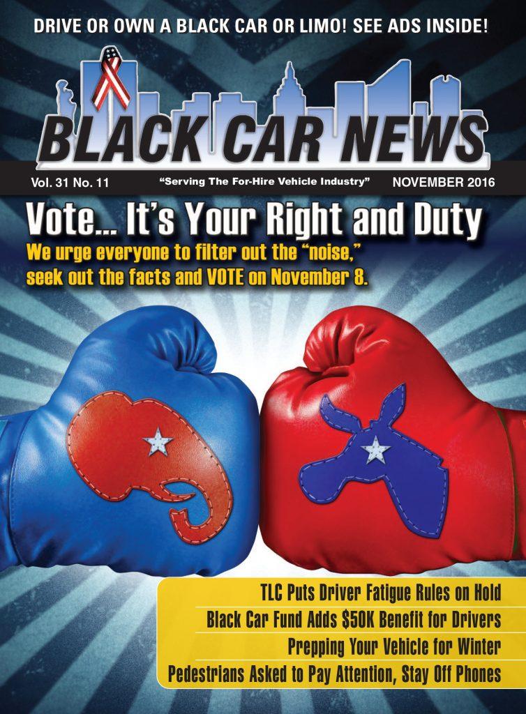 BlackCarNewsCOVER_-2016_11