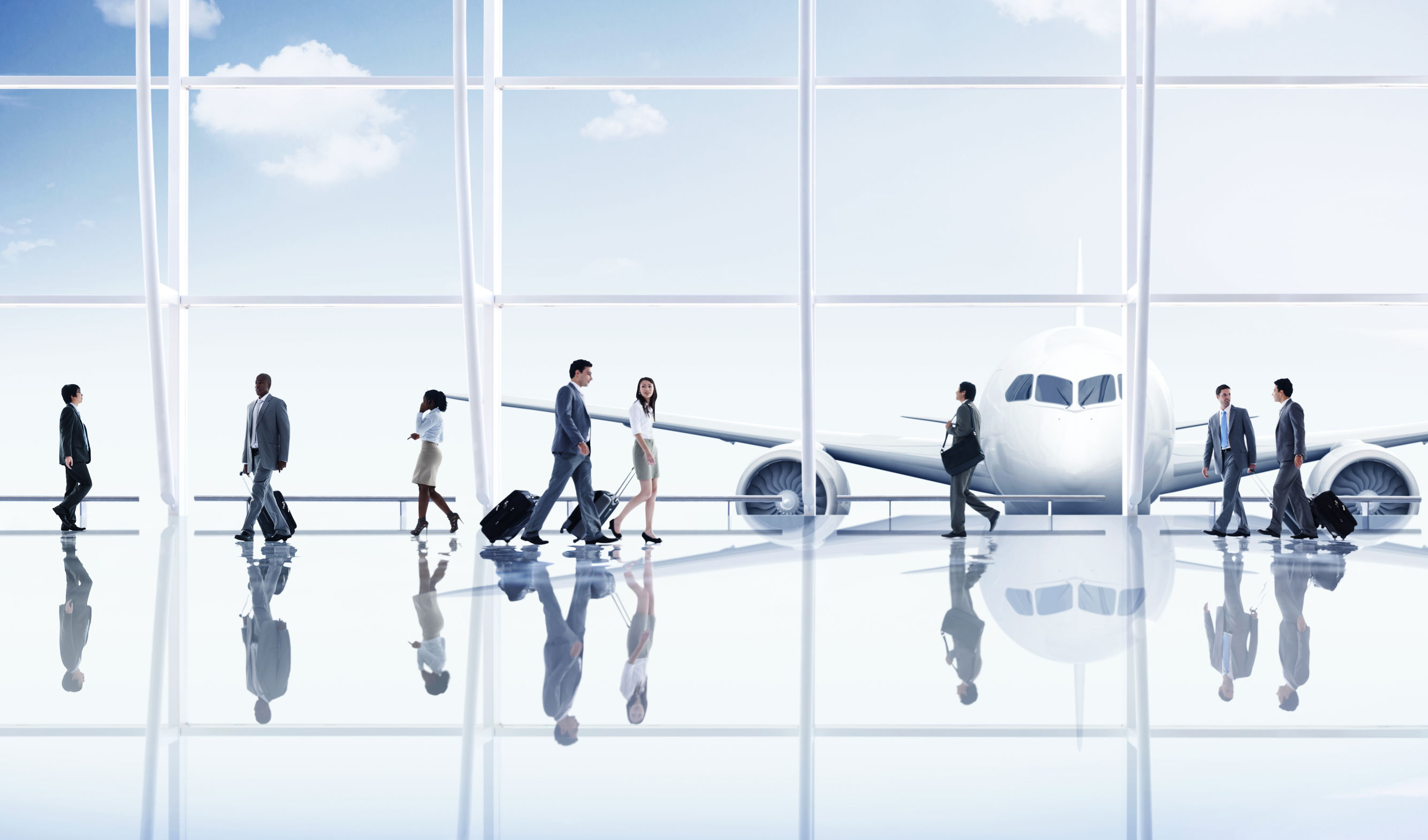 Project-Based Business Trips are Costlier Than Traditional ...
