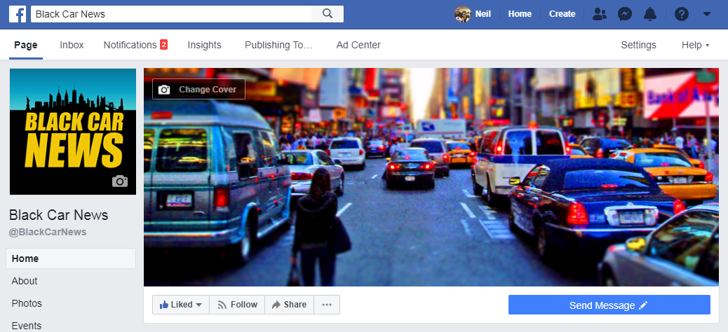 screenshot-www.facebook.com-2018.10.12-14-05-05