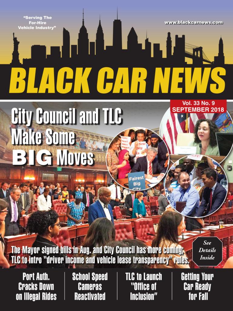09-18-BCN-COVER