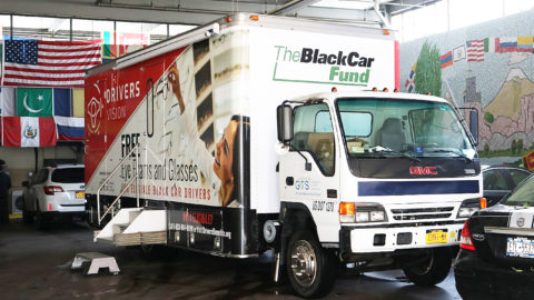 BCF-Mobile-Eye-Care-Center-IMG_0503