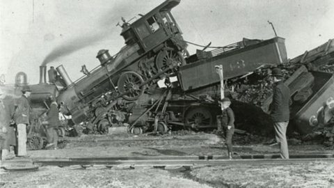 Street-Stories-train-wreck