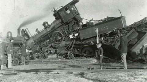 Street-Stories-train-wreck