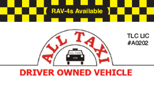 All Taxi