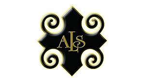 ALPINE LIMOUSINE SERVICE