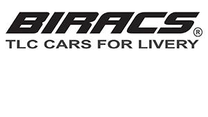 TLC Cars