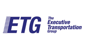 Executive Transportation Group