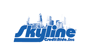 Skyline Credit Ride