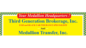 Third Generation Brokerage