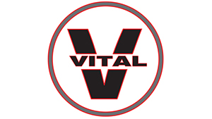 Vital Transportation Inc.